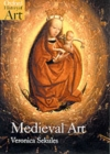 Image for Medieval art