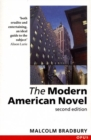 Image for The Modern American Novel