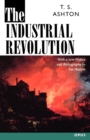 Image for The industrial revolution, 1760-1830