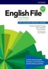 Image for English fileIntermediate,: Teacher's guide