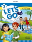 Image for Let's Go: Level 3: Student Book