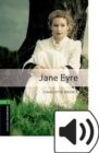 Image for Oxford Bookworms Library: Stage 6: Jane Eyre Audio