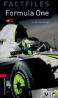 Image for Formula One
