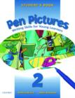 Image for Pen Pictures: 2: Student's Book