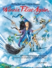 Image for Winnie Flies Again: Storybook (with Activity Booklet) : Edition for learners of English