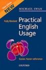 Image for Practical English usage