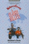 Image for A Close Shave: Student's Book