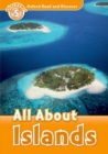 Image for All about islands