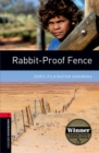 Image for Oxford Bookworms Library: Level 3:: Rabbit-Proof Fence