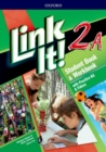 Image for Link It!: Level 2: Student Pack A
