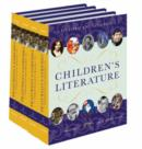 Image for The Oxford encyclopedia of children's literature