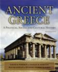 Image for Ancient Greece : A Political, Social and Cultural History