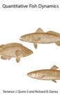 Image for Quantitative fish dynamics