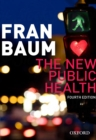 Image for The new public health