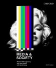Image for Media & society
