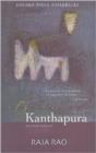 Image for Kanthapura