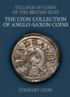 Image for The Lyon collection of Anglo-Saxon coins