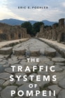 Image for The traffic systems of Pompeii