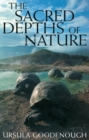 Image for The sacred depths of nature
