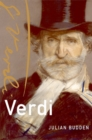 Image for Verdi
