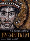 Image for The Oxford history of Byzantium