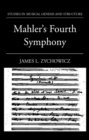 Image for Mahler's Fourth symphony