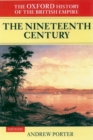 Image for The nineteenth century