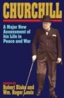 Image for Churchill