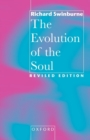 Image for The evolution of the soul