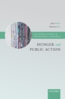 Image for Hunger and public action