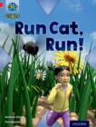 Image for Run cat, run!