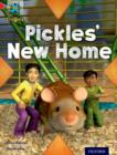 Image for Pickles' new home