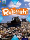 Image for Rubbish!