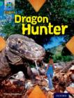 Image for Dragon hunter