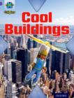 Image for Cool buildings
