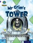 Image for Mr Grim's tower