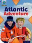 Image for Atlantic adventure