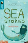 Image for Sea stories