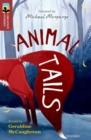 Image for Animal tails