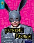 Image for Extreme fashion