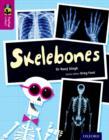 Image for Skelebones