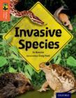 Image for Invasive species