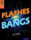 Image for Flashes and bangs