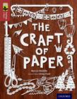 Image for The craft of paper