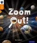 Image for Zoom out!