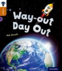 Image for Way-out day out