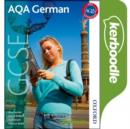 Image for AQA GCSE German 1st edition Kerboodle