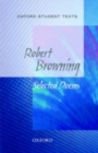 Image for Robert Browning