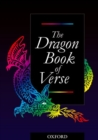 Image for The dragon book of verse