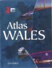Image for Atlas of Wales